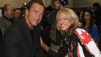 2014 Arnold Photos