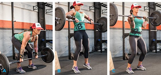 How To Get A Bigger The Best Squat Workout For Your Booty