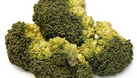 QUICK AND EASY ZESTY BROCCOLI RECIPE