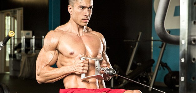 Astounding Three Day Workout For Mass! - Bodybuilding.com