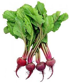 Athletes Need Their Veggies 3 Vegetables You Need To Eat