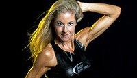Fitness Industry's Best Writers In Bodybuilding ...Belinda Benn
