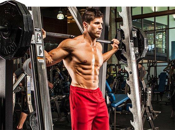 Kết quả hình ảnh cho creatine bodybuilder