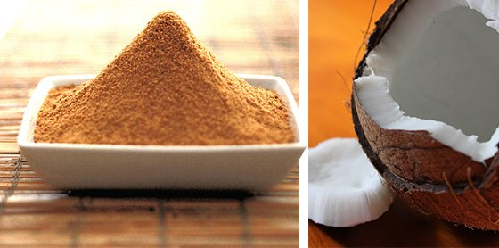 Better Than Sugar: 5 Natural Alternatives
