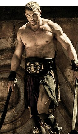Built Like Hercules: How Kellan Lutz Trained To Become ...