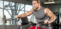 Burn Fat And Build Muscle With Tabata Training