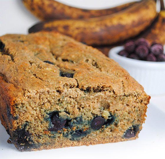 Protein In The Clutch: 7 Tasty Treats