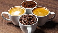 44 ways to transform your health - Myths and truths about coffee ...