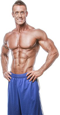 cortisol and muscle-building: does it even matter?, Muscles