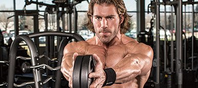 55 Workout Routines For 2015!