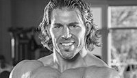 Fitness 360: Craig Capurso, Building Muscle In A Bull Market