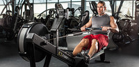 Customize Your Cardio With These 5 Athlete Workouts!