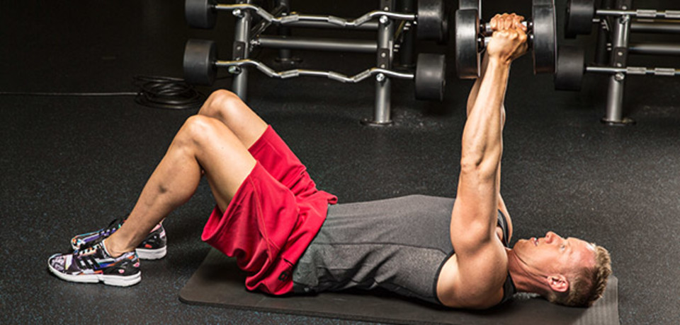 The Floor Press: What Makes The Floor Press So Special?