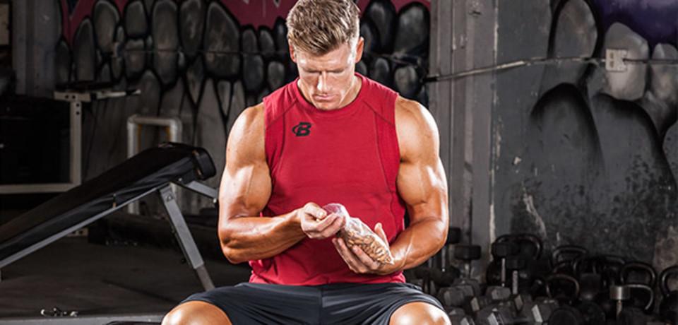 benefits of high fat diet bodybuilding