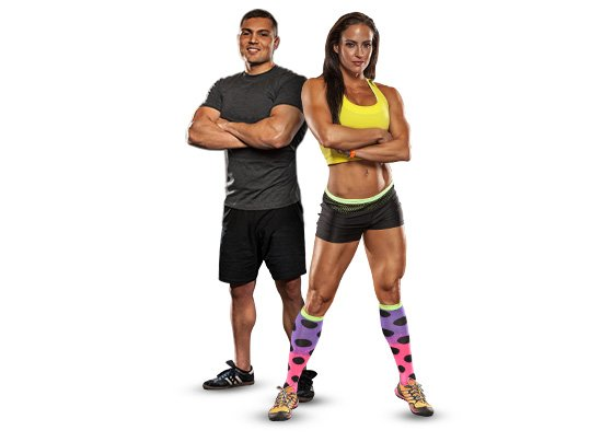 Image result for fitness trainers