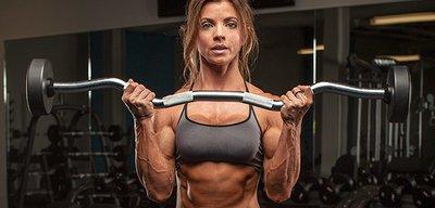 Fast Track To Intermediate: 8-Week Beginner Workout