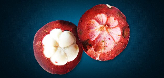 fat-loss-hope-or-hype-the-truth-about-garcinia-gambogia-facebook.jpg