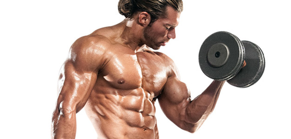 Finishing Moves: A Cheater's Guide To Curls