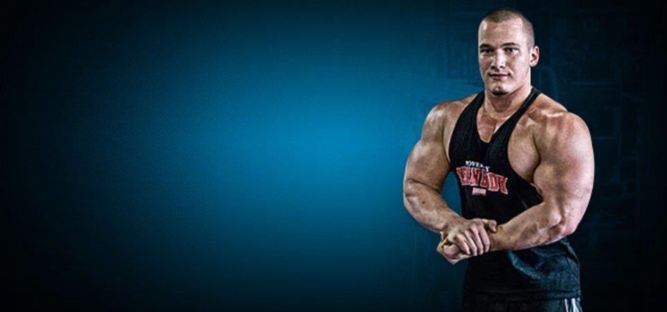 Get Massive On A Tight Budget Bodybuilding Com