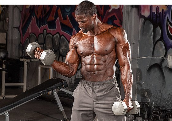 how-to-build-more-muscle-in-30-days-5.jpg (560×393)