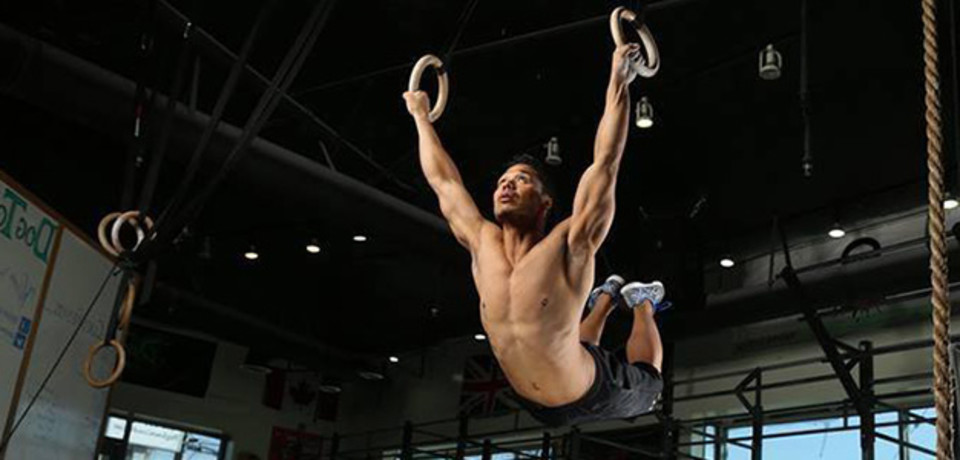 CrossFit Competitions: How To Prepare To Perform Your Best