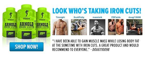fitness – Personal Training Magazine