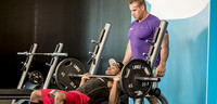 Jay Cutler Workout: How Jay Cutler Trains Chest And Calves