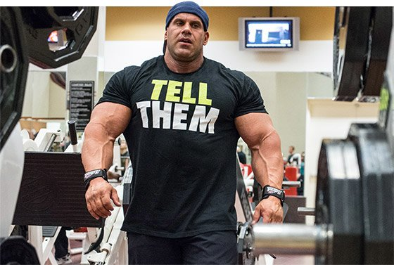 q a jay cutler s best chest workout techniques  there s a number of factors involved in setting up your training split for me it included travel eating patterns sleep and recovery