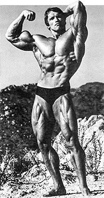 Truth strength is the foundation of bodybuilding strength creates power agility and explosiveness malvernweather Images