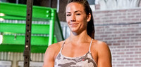 Camille LeBlanc-Bazinet: Living The CrossFit Life, Episode 4