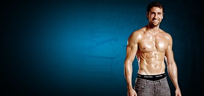 Lose Weight Fast: The Smart Way To Get Shredded
