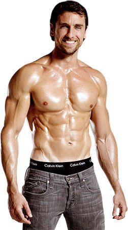 trenbolone research chemicals