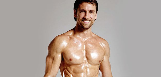 Lose Weight Fast You Won T Believe How To Hit 6 Body Fat