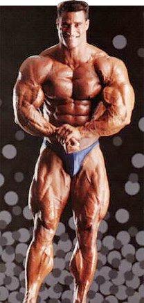 steroid in professional sports statistics