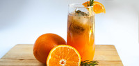 Refreshing Summer Drinks: 7 BCAA Mocktail Recipes