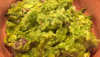 Guacamole Lite