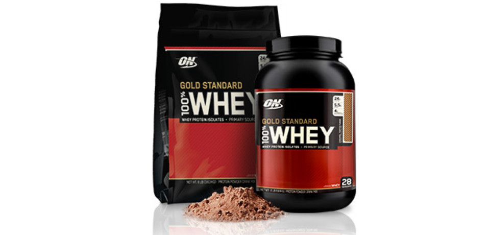 Optimum nutrition protein coupons