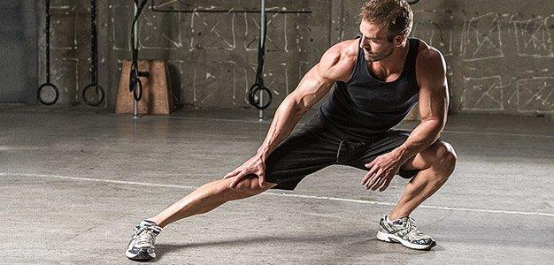 naturastrideblog ultimate body building tips
