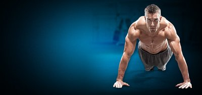 Protein Cycling Can Help You Build More Muscle! banner