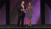 2014 Bodybuilding.com Supplement Awards Replay, Part 3