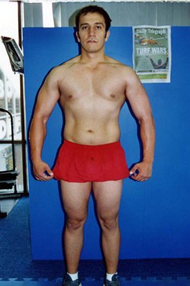 Free Hookup Sites For Over 50 Mens Physique Bodybuilding