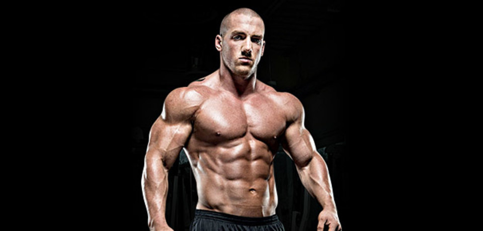 the-16-best-muscle-building-tips-on-body