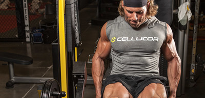 The 8 Critical Keys For Building Big Muscle | Bodybuilding.com