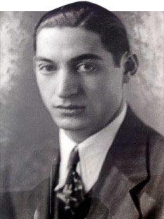 Carlo Catanzaro