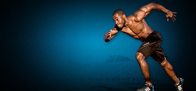 http://www.bodybuilding.com/fun/images/2014/the-ultimate-guide-to-high-intensity-interval-training_header.jpg