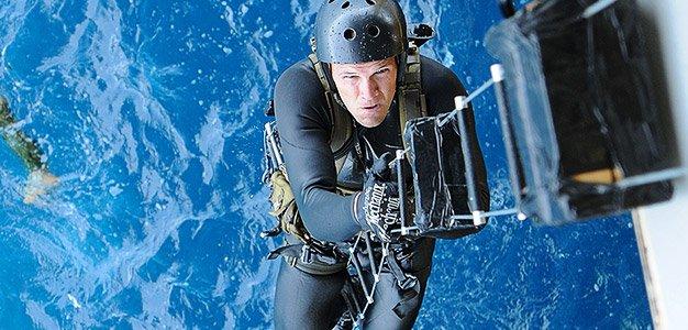 Workout Program Navy Seal