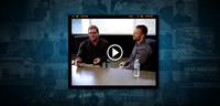 The Titans Of Transformation: Ryan DeLuca And Bill Phillips