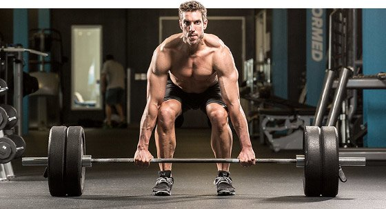 Image result for Just the best supplement for bulking and strength