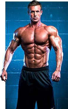 Free Hookup Sites For Over 50 Mens Physique Competitors
