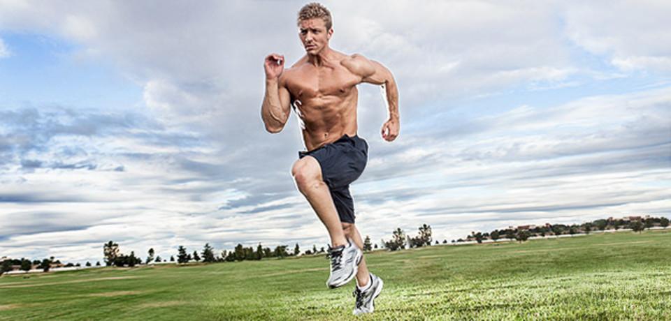 aerobic coaching articles